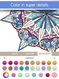 coloring book premium android apps on google play