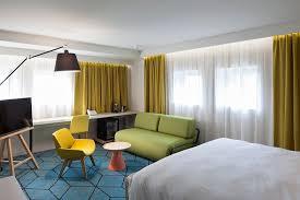 chambre d hote nantes centre chambre privilège photo de hôtel mercure nantes centre gare