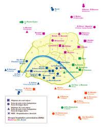 assistance publique hopitaux de siege les archives de l assistance publique hôpitaux de pdf