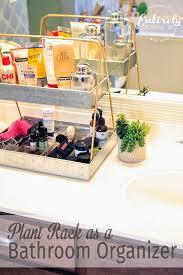bathroom counter storage ideas bathroom counter organizer moncler factory outlets