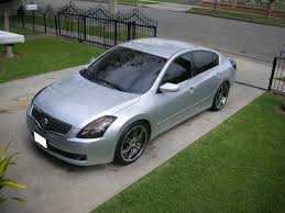 old nissan altima weezy950 2008 nissan altima specs photos modification info at