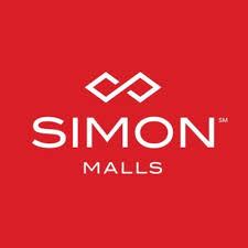 stoneridge mall shopstoneridge