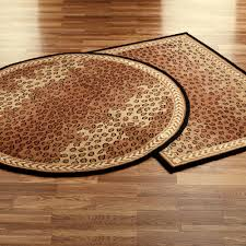 Black And Brown Rugs Perfect Black And Brown Area Rugs Pleasant Design 1263587461