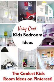173 best diy kids bedrooms images on pinterest kid bedrooms