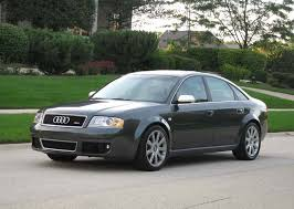 2003 audi a6 review audi s6 2003 review amazing pictures and images look at the car