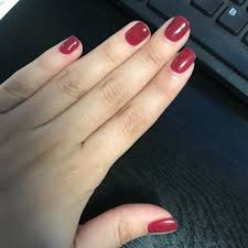 k k nails 10 reviews nail salons 15317 south dixie hwy