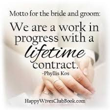 wedding quotes for and groom advice quotes for and groom image quotes at relatably