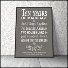 ten year anniversary ideas 30 things you won t miss out if you attend 30 year wedding