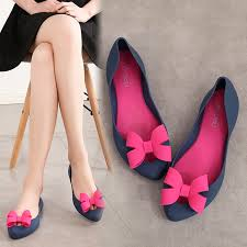 Comfortable Wide Heels Compare Prices On Cover Heels Rain Online Shopping Buy Low Price