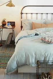 Simple Bedroom Ideas by Best 25 Steel Bed Frame Ideas On Pinterest Metal Projects