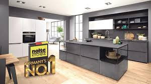 best german kitchen cabinet brands germany s most popular kitchen brand for three years in a row