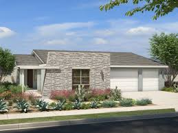 What Is An In Law House Homes U2013 Las Vegas Review Journal