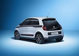 renault blue new renault twingo toomey motor group renault