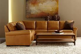 Small L Shaped Leather Sofa Sofa L Shaped Leather Sofa L Small Modular Sofa Navy