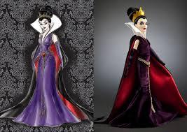 the devils wear prada disney villains designer collection evil