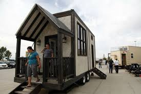 tiny town detroit agency aims to bring city u0027s homeless out of the