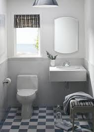 Kohler Bathrooms Designs 178 Best Beautiful Bathrooms Images On Pinterest Beautiful