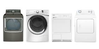 Propane Clothes Dryers Best Laundry Dryers 2016 Top Rated Clothing Dryers