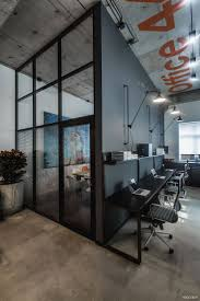 Home Office Interior Design Inspiration Office Home Office Design Inspiration Office Cubicle Design Site