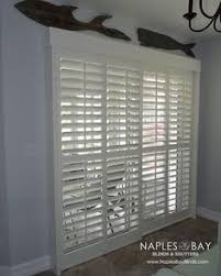 How Do Top Down Bottom Up Blinds Work Signature Light Filtering Cordless Top Down Bottom Up Shades