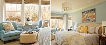 coastal style decorating ideas beach style apartment in new york decor advisor decorating theme