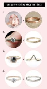 waterfront wedding band how to choose a wedding ring tips and inspiration to create your