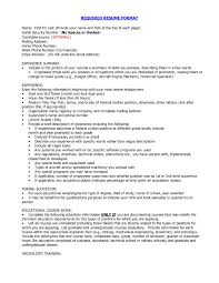 cover letter length resume resume cover letter length fungram co