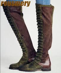 womens thigh high boots australia thigh high boots australia promotion shop for promotional thigh