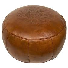 Ottoman Coffee Table Target Precious Soft Ottoman Pouf Picture Market Leather Iii Reviews
