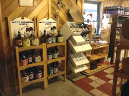 country store the kirkwood winery a mountain experience