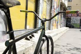 spray bike us u2013 spray bike us