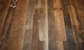 antique reclaimed barnwood flooring green family materials