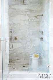 best in baths ah u0026l