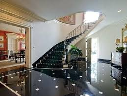 black marble flooring 51 marble floor tiles design pictures ideas for living room hall