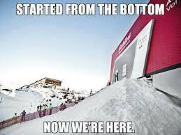 Skiing Meme - skiing memes skiingmemes twitter