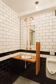 Restaurant Bathroom Design Colors Kaper Design Restaurant U0026 Hospitality Design Inspiration The