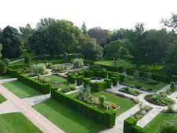 Niagara Botanical Garden Top Horticultural Programs In Ontario The