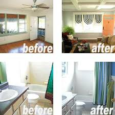 remodeling a home on a budget home renovation budget remodel checklist cost calculator excel