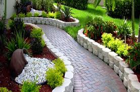 Landscaping Images Ugly Landscaping Look No Further For Good Hints On How You Can