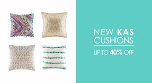 cushions online cushions australia just bedding