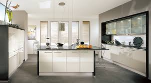 bespoke kitchen ideas kitchen ideas kitchen design ideas kitchen designs