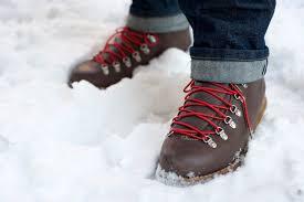 men s stylish snow boots santa barbara institute for