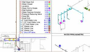 Plumber Estimate by Plumbing Estimating Software Planswift