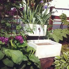 belfast sink garden feature find your perfect sink at salvage belfast sink garden feature find your perfect sink at salvage stone take one