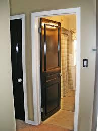 home interior door interior door transformation