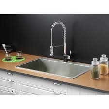 21 Inch Pedestal Sink 100 18 Inch Depth Pedestal Sink Pedestal Sink Water Supply