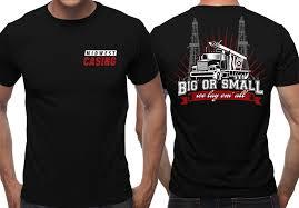 tshirts design t shirts design crea8ive crowd