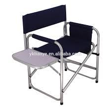 Directors Folding Chair Folding Director Chair Folding Director Chair Suppliers And