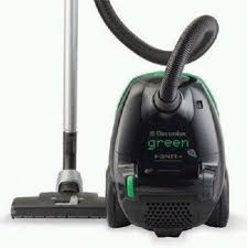 Canister Vaccum Kenmore Canister Vacuum Ebay