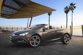 opel cascada interior car review buick u0027s new cascada convertible is no skylark but it
